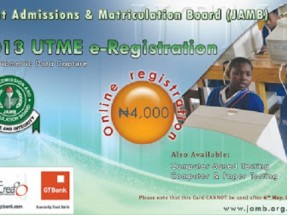 2013-JAMB-UTME-Scratch-Card