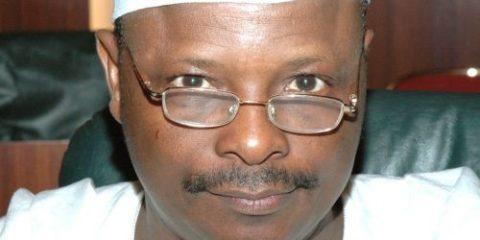 APC Govs Solidly Behind Nyako – Kwankwaso