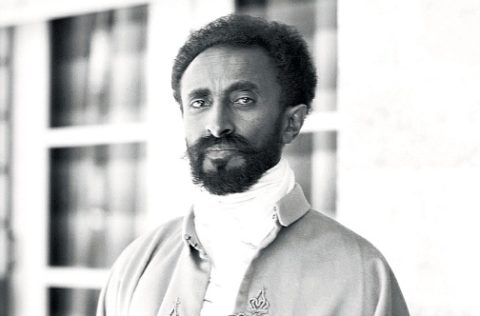 Jah Rastafari lives — but the tension remains