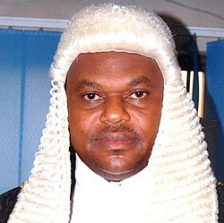"Delta 2015: ""I Believe In Competition, Zoning Promotes Laziness and Mediocrity"" – Speaker Ochei"