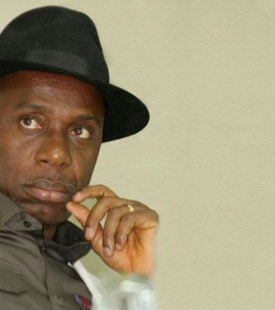 Defection: Tele Ikuru Foresees APC's Failure – PDP