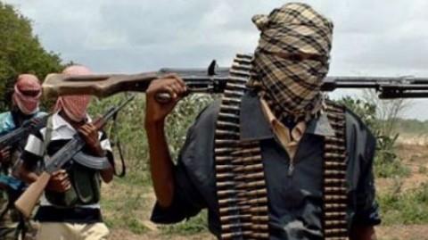 Why We Killed Students –Boko Haram Suspect