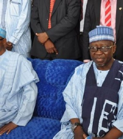 Breached Of Trust: Nasarawa High Court Orders APC To Pay N92.7million To Six Resident Lawyers