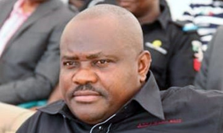 Rivers PDP Chairman, Felix Obuah Blames APC For Attack On Wike's Governorship Rally In Bakana