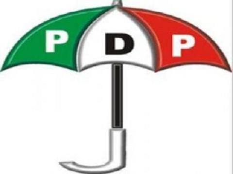 No Ward Congress In Seven LGs – Adeyeye