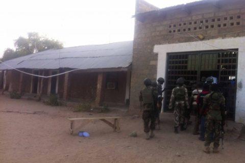 368617-nigeria-islamist-raid