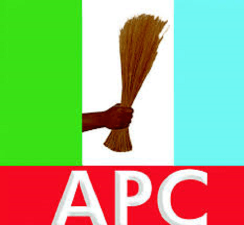 Abia: PPA Senatorial Candidate Defects To APC