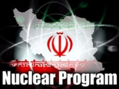 Iran says its nuclear program different from that of North Korea