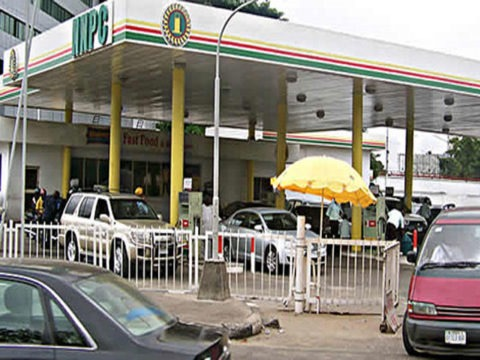 3 NNPC Staffs In Police Net For Role In Alleged Robbery