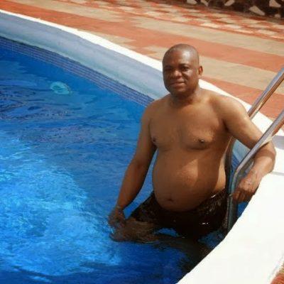Abia State: Orji Uzor Kalu Should Be Rearrested
