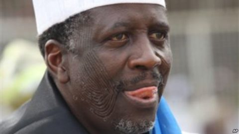 N16b Fraud: How Bafarawa Asked Me To Pay Money To Individuals – Witness
