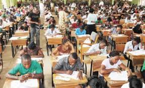 Zamfara, Imo Top 2013 NECO Exams Malpractice List