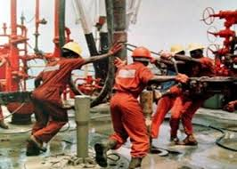 SSS Intervention: NUPENG Re-Opens NIPCO