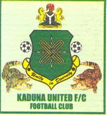Kaduna United Football Club Loses Coach