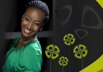 Etisalat Nigeria Sacks Over 2000 Staff Nationwide