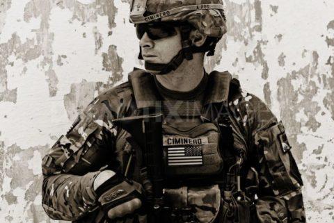 1310651563-us-marines-patrol-in-laghman-province--afghanistan-_755641