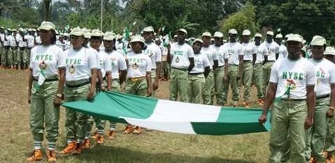 NYSC commences Batch 'B' pre-mobilization workshop in Enugu