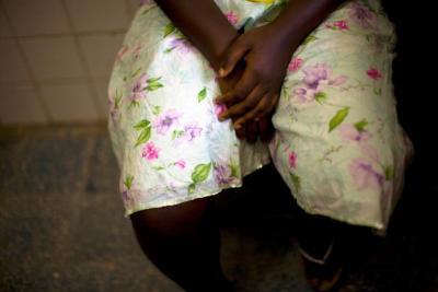 65-Year-Old Man Defiles, Impregnates 13-Year-Old Pupil In Edo