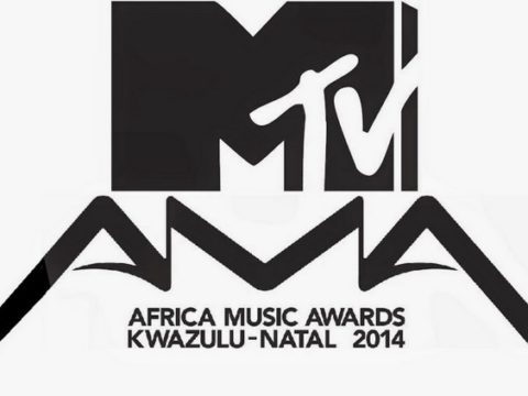 Nigeria, South Africa Dominate In List Of Nominees For 2014 MTV Africa Music Awards [Full Nominee List]