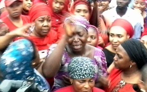 chibok-girls-protest5-479x300