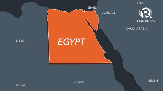 egypt-map-rappler-20130819