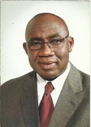 How Jude Ejiogu Looted 1billion Naira Imo LGA Pension Funds – By Kenneth Uwadi