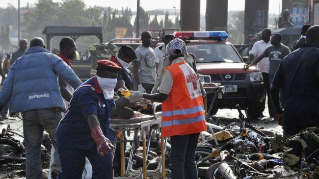 363663_Nigeria-bomb-blasts