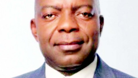 Abia 2015: Group Petitions CBN Governor Over Diamond Bank Boss, Alex Otti's Ambition