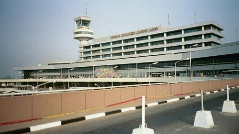 Senate Promises To Resist Misappropriation Of $500m Airport Loan