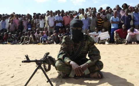 Attack On Police Mobile Force Training School (Gwoza Camp) Borno State: Update