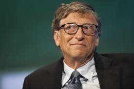 Abducted Chibok Girls: Why Release Is Being Delayed – Global Prolife Alliance …accuses Bill Gates of sponsoring abduction