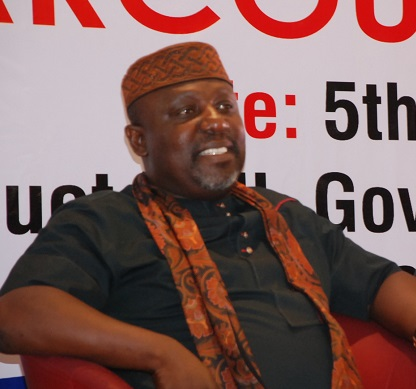 My dethronement can't stand— Ilomuanya…Says Okorocha Is Allergic To Rule of Law