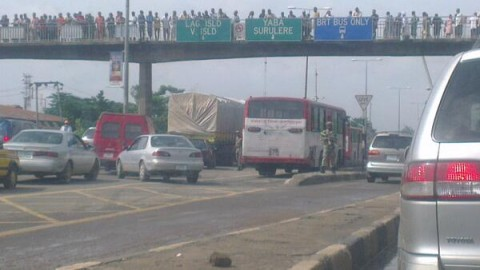 ARMY Vs. BRT5