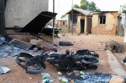 Three Dead In Kogi Attack On Aguleri Fishermen