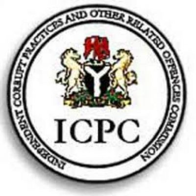 ICPC ordered to unfreeze firm's bank accounts, release seized assets