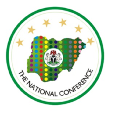 The National Conference 2014: Postponement Of Resumption Date
