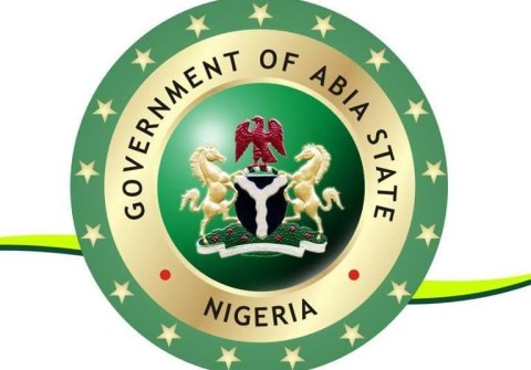17 Man Panel: Abia State Gov't Refutes The Publication in Sun Newspapers As Malicious