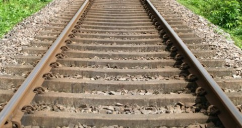 train-tracks-1328166699-large-article-0