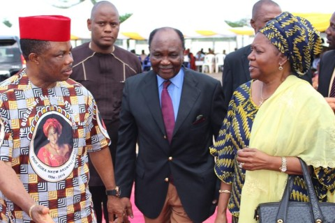 Gowon Condemns Insecurity, Says Bloodshed Across Nigeria Worrisome