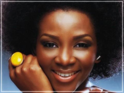 Genevieve-Nnaji-
