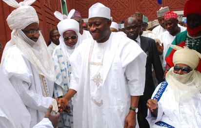 Jonathan-Kano-visit