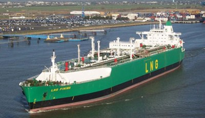 140513F.LNG-Vessel