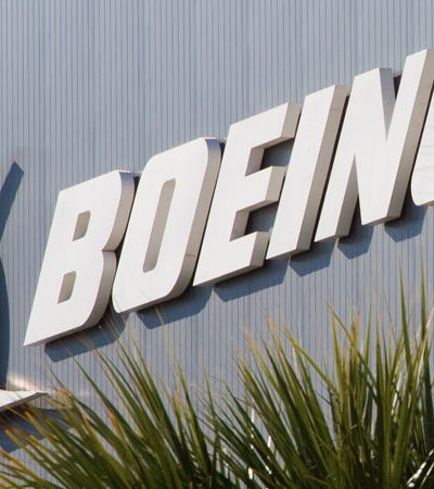 Boeing sells first parts to Iran since 1979