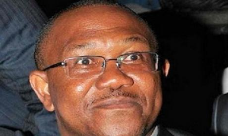 Truth Ignored by Peter Obi's Internet Rats – By Bili Iloewenandu