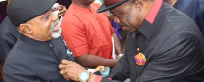 Governor-Obiano-and-Senator-Chris-Ngige