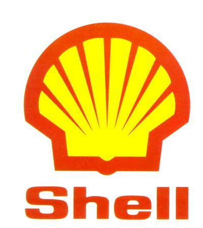 Bonny Youths Treaten To Shut Down Shell