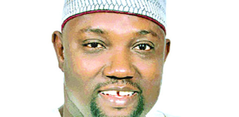 There Is No Anointed Candidate In APGA – Shinkafi
