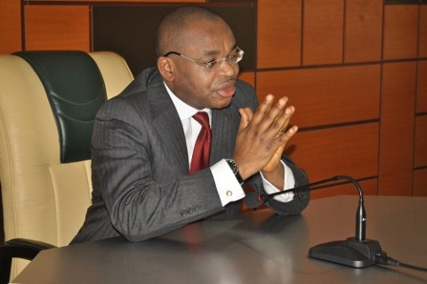 Akpabio's Kinsmen To Gov. Emmanuel: We Can't Compromise Our Integrity