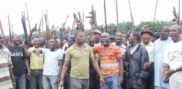 niger-delta-group-seeks-dissolution-of-nigeriax