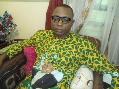 Automatic Ticket To Umeh, A Reward For Hard Work – Dr. Theodore Okonkwo